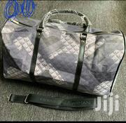 Gorgio Armani Bag | Bags for sale in Lagos State, Ojo