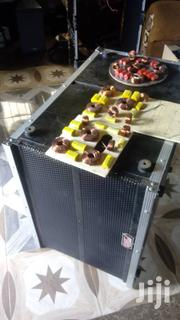 Professional Speakers Made In Nigeria   Audio & Music Equipment for sale in Lagos State, Alimosho