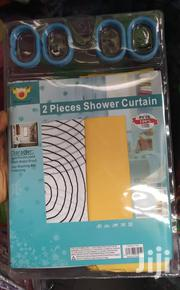 Shower Curtain | Home Accessories for sale in Lagos State, Lagos Island