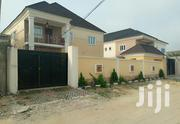 6 Bedroom Fully Detached Duplex On 900sqm Of Land At AWOYAYA , Ajah. | Houses & Apartments For Sale for sale in Lagos State, Lagos Island