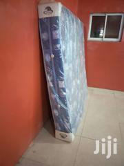 6*6*10 Mouka Foam Mondeo Spring | Furniture for sale in Lagos State, Isolo