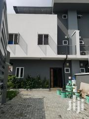 4bedroom Duplex | Houses & Apartments For Rent for sale in Lagos State, Lekki Phase 1