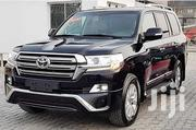 Upgrade Ur Land Cruiser From 2010 To 2019 | Automotive Services for sale in Lagos State, Mushin