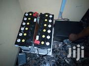 Genus Inverter Batteries- Indian Technology- Free Delivery | Electrical Equipments for sale in Lagos State, Ojo
