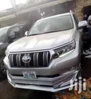 Upgrade Ur Prado From 2010 To 2019   Vehicle Parts & Accessories for sale in Lagos State, Mushin