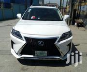Upgrade Your Lexus RX 350 From 2010 To 2018 | Vehicle Parts & Accessories for sale in Lagos State, Mushin