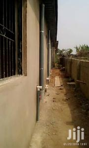 3 Bedroom Ensuite For Sale with Deed Of Grant And Survey. | Commercial Property For Sale for sale in Lagos State, Lagos Mainland