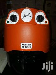 Ceriotti Doble Body Dryer | Salon Equipment for sale in Lagos State, Lagos Island