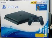 Sony Playstation 4 Game | Video Game Consoles for sale in Lagos State, Ikeja