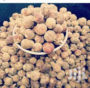 Goron Tula(Snot Nut) | Sexual Wellness for sale in Rivers State, Port-Harcourt