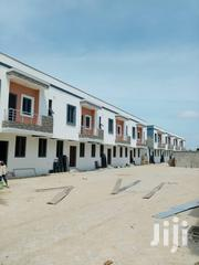 Newly Built 3 Bedroom Terrance Duplex at Orchid Road Lekki for Sale. | Houses & Apartments For Sale for sale in Lagos State, Lagos Island