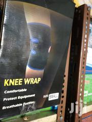 New Knee Wrap | Tools & Accessories for sale in Rivers State, Port-Harcourt