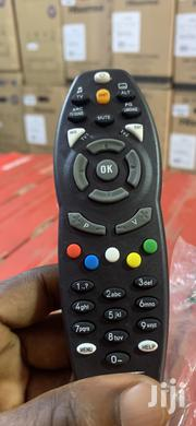 GOTV/DSTV Remote Control | TV & DVD Equipment for sale in Lagos State, Ikeja