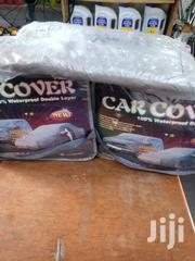 Car Covers And Seet Cover | Vehicle Parts & Accessories for sale in Lagos State, Ajah