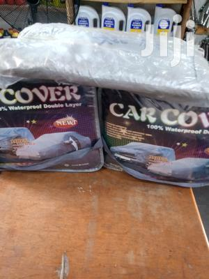 Car Covers And Seet Cover