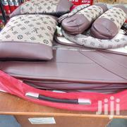 Quality Seat Covers | Vehicle Parts & Accessories for sale in Lagos State, Ajah
