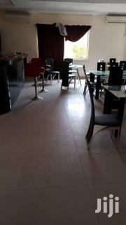 A Functional Hotel Of 50 Rooms At Agungi, Lekki. Title.; C Of O. | Commercial Property For Sale for sale in Lagos State, Lagos Island