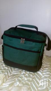 Quality Insulated Lunch Bag | Bags for sale in Lagos State, Isolo
