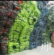 Quality Set Of Jerseys Available   Sports Equipment for sale in Lagos State, Surulere