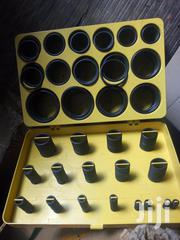 O Ring Box | Hand Tools for sale in Lagos State, Ojo