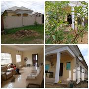 4 Bedroom Bungalow for Sale at Amuwo-Odofin Lagos State | Houses & Apartments For Sale for sale in Lagos State, Victoria Island