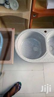 Ceramic Sink | Restaurant & Catering Equipment for sale in Lagos State, Orile