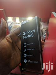 Samsung GALAXY Note8 64GB   Mobile Phones for sale in Lagos State, Ikeja