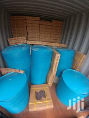 All Sizes Of Satellite Dish | Accessories & Supplies for Electronics for sale in Lagos State, Ojo