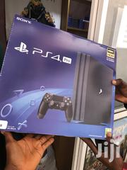 Ps4 Pro 1TB | Video Game Consoles for sale in Lagos State, Ikeja