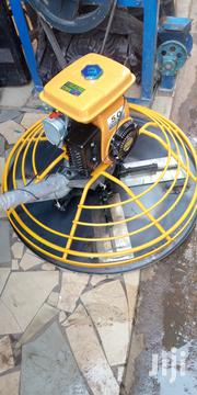 Power Trowel With EY20 Engine | Electrical Tools for sale in Lagos State, Ojo