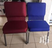 Canada Char | Furniture for sale in Abuja (FCT) State, Wuse