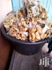 Dried Ponmo | Meals & Drinks for sale in Lagos State, Surulere