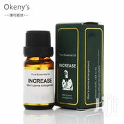 Penis Enlargement Oil | Sexual Wellness for sale in Anambra State, Onitsha