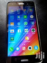 Infinix Hot 5 16 GB | Mobile Phones for sale in Osun State, Iwo