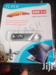 Cheap & Sleeky LATEST 1 TB 3.0 Flash Drive With 1 Year Waranty | Computer Accessories  for sale in Lagos State, Alimosho