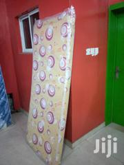 2.5*4 Mouka Foam Student Size | Furniture for sale in Lagos State, Isolo
