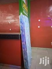 3.5*6*6 Mouka Foam Comfy | Furniture for sale in Lagos State, Isolo