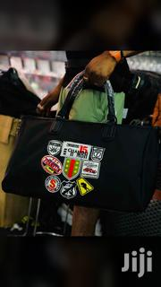 Designers Travel Bag | Bags for sale in Lagos State, Surulere