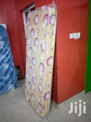 3*6*6inches Mouka Foam Comfy | Furniture for sale in Lagos State, Isolo