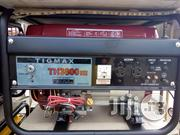 Brand New Tigmax Generator | Electrical Equipment for sale in Lagos State, Lagos Mainland