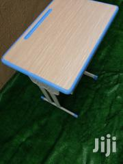 Suppliers Of Quality Modernize Classroom Desk And Table For Sale | Children's Furniture for sale in Lagos State, Ikeja