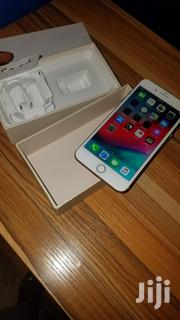 New Apple iPhone 8 Plus 256 GB | Mobile Phones for sale in Abuja (FCT) State, Wuse