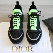 Versace Sneaker Available as Seen Swipe See Others   Shoes for sale in Lagos State, Lagos Island