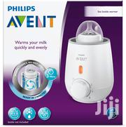 Philips Avent Fast Baby Bottle Warmer   Baby & Child Care for sale in Lagos State, Lagos Island