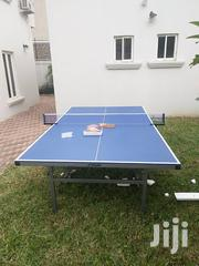 Stiga (Imported) Table Tennis | Sports Equipment for sale in Abuja (FCT) State, Wuse