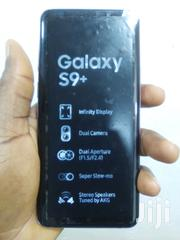 Samsung Galaxy S9 Plus 64GB   Mobile Phones for sale in Lagos State, Ikeja