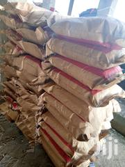 Activated Carbon For Water Treatment | Building Materials for sale in Lagos State, Orile