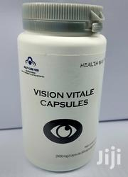 Cure the Cataracts and Glaucoma Permanently With Norland Vision Vitale | Vitamins & Supplements for sale in Abuja (FCT) State, Apo District
