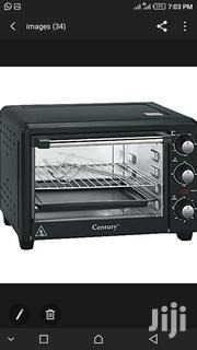 Century Electric Oven CO8320A | Kitchen Appliances for sale in Lagos State, Lagos Island