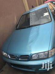 Nissan Primera 1998 Green | Cars for sale in Oyo State, Akinyele